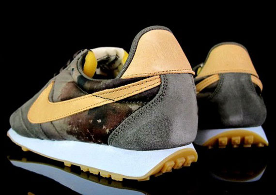 free shipping 8df3b 8cd96 ... Liberty x Nike Pre Montreal Racer - SneakerNews.com ...