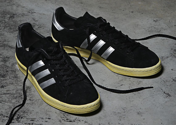 mita sneakers x adidas Originals Vintage Pack - SneakerNews.com 581f16fbe53f