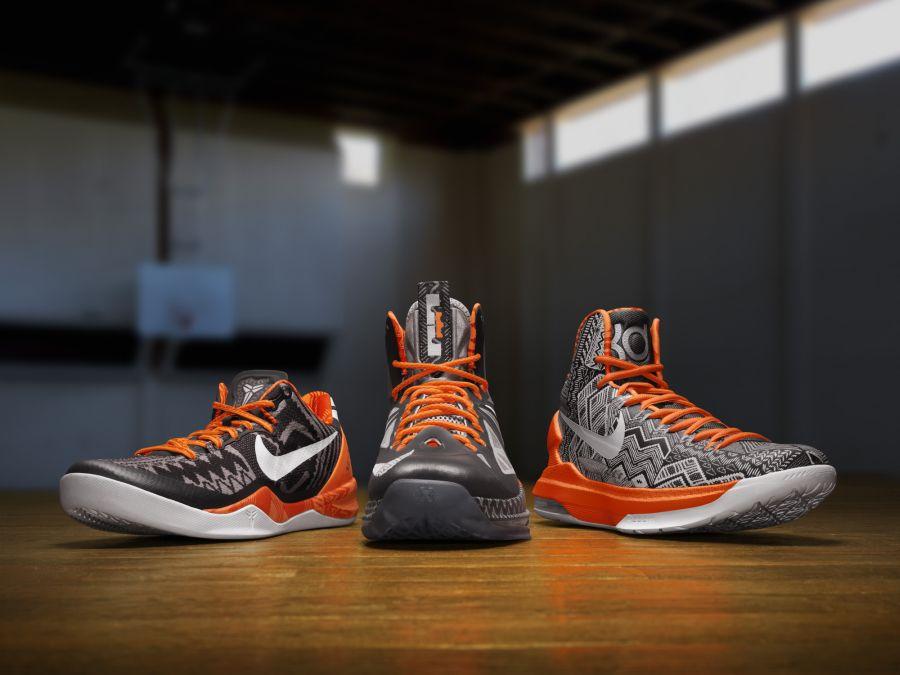 fa0f466e3196 Nike 2013