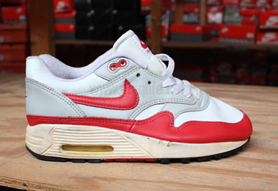 sweden nike air max 1 90 5740f 77356 0e609be45