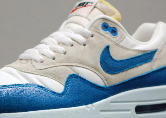 new high authentic great quality Nike WMNS Air Max 1 VNTG