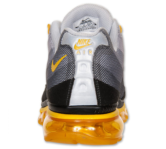 new concept 9e1af 97ec2 Nike Air Max 95 95-360 DYN LAF 553641-007. Advertisement. show comments