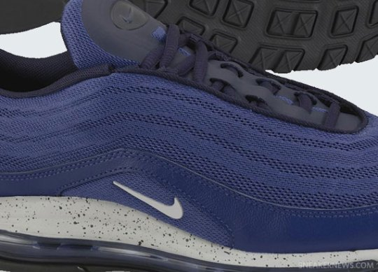 Nike Air Max 97 Hyperfuse – Dark Royal – Cement