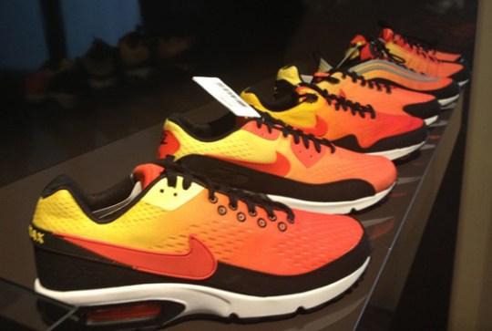 """Nike Air Max EM """"Sunrise Pack"""""""