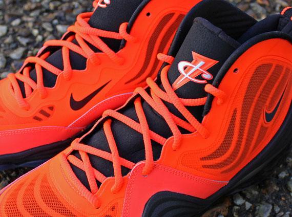 dbb56493df Nike Air Penny V