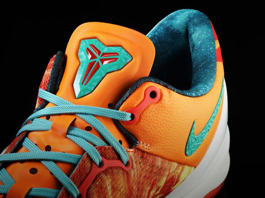 Nike Shoes Designer Di Stipendio j2k72Q6NUW