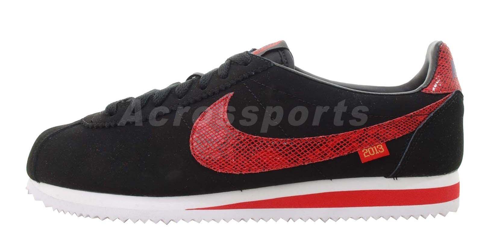 best sneakers c18f6 8e463 Nike Cortez