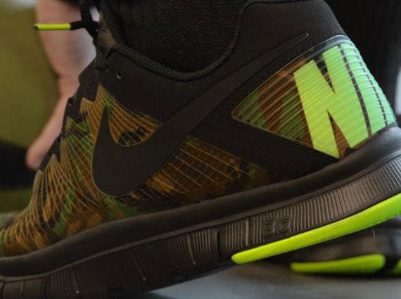 13a4eba22a233 Nike Free Trainer 3.0