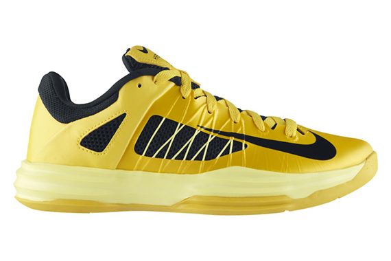 nike hyperdunk 2012 low available sneakernewscom