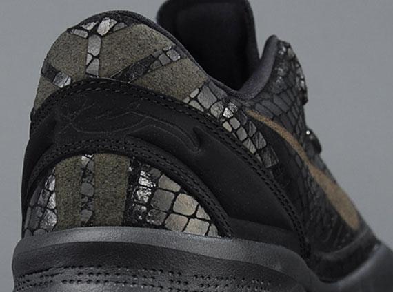 4bdad0a7a866 Nike Kobe 8 EXT