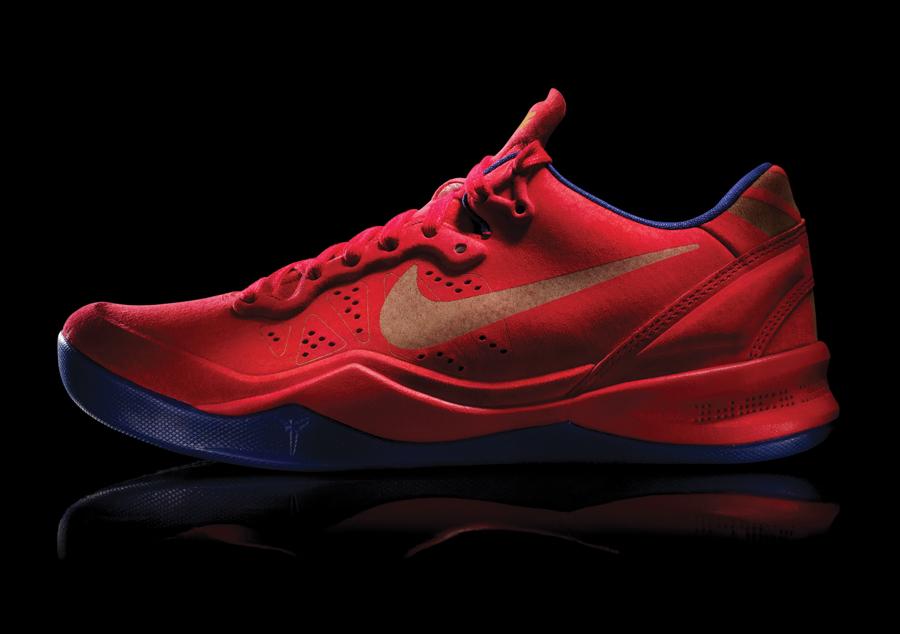 Nike 2013 \