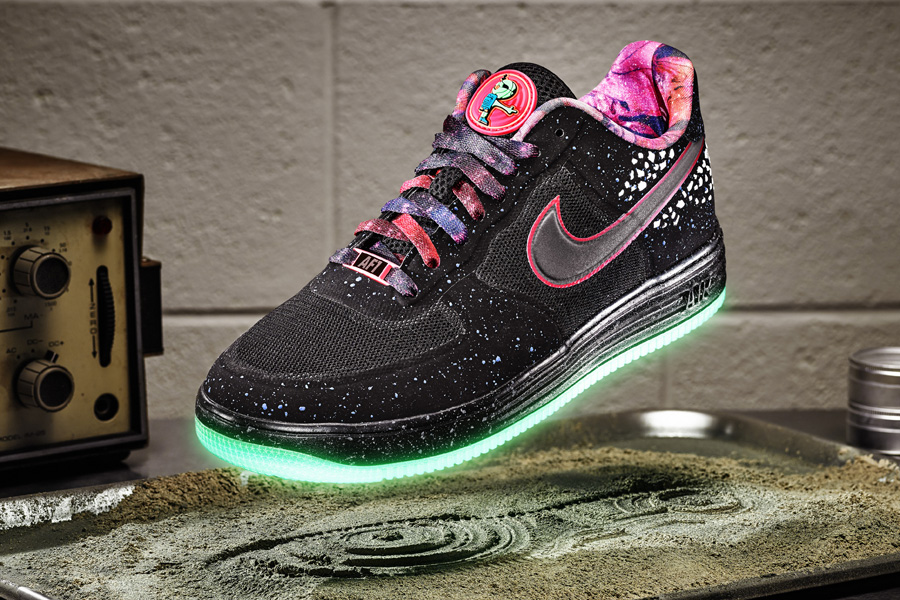 official nike air force 1 area 72 for sale c8161 211f2