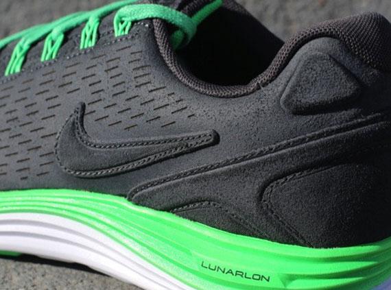 Nike Lunarglide 4 Ext Opinión De Sinónimos gran descuento clásica en línea IJ7kI18