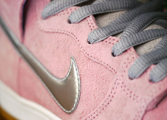 """CNCPTS x Nike SB Dunk High """"When Pigs Fly"""" – Wider Release Date"""
