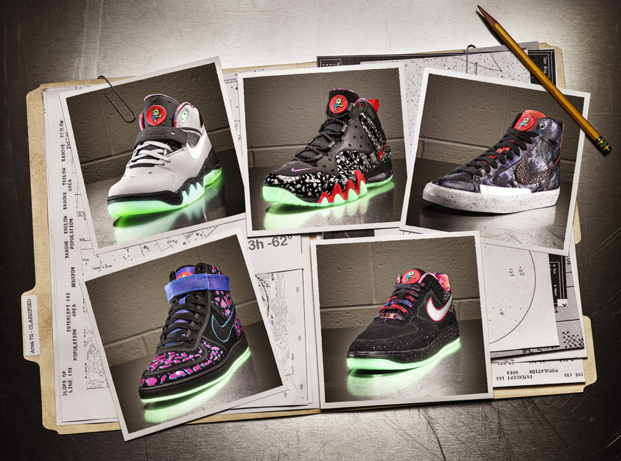 charles barkley shoes 2013 kd 6 shoes release date