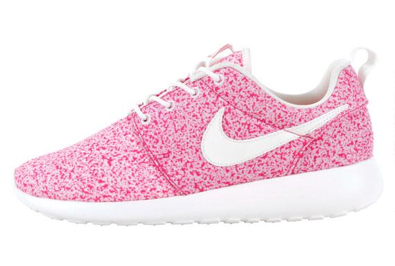 Nike WMNS Roshe Run \