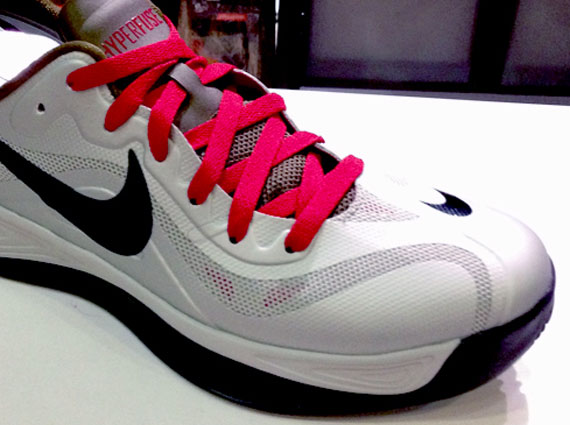 nike air max knee boot. hyperfuse 2013 low