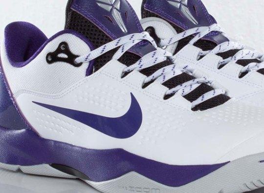 Nike Zoom Kobe Venomenon 3 – Available
