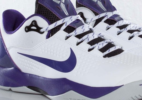 timeless design 1830a 2b4c0 ... Nike Zoom Kobe Venomenon 3 – Available .