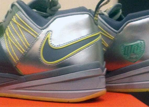 c92d2f29f44c Nike Zoom Revis