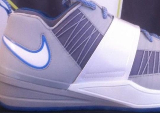 "Nike Zoom Revis ""Pro Bowl"""