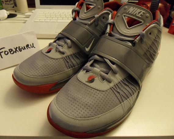 Lamarcus Aldridge Shoe Size