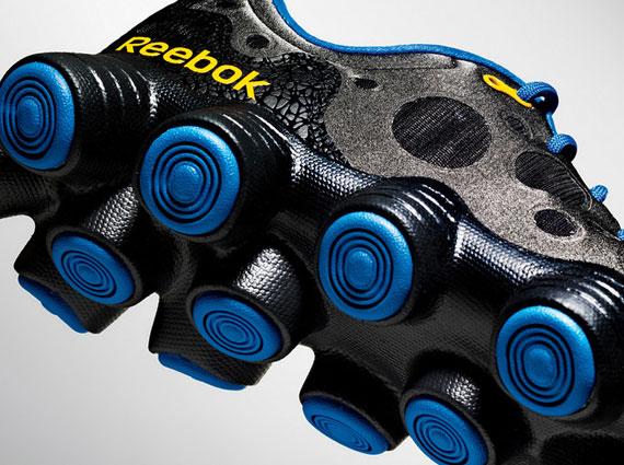 reebok shoes atv19