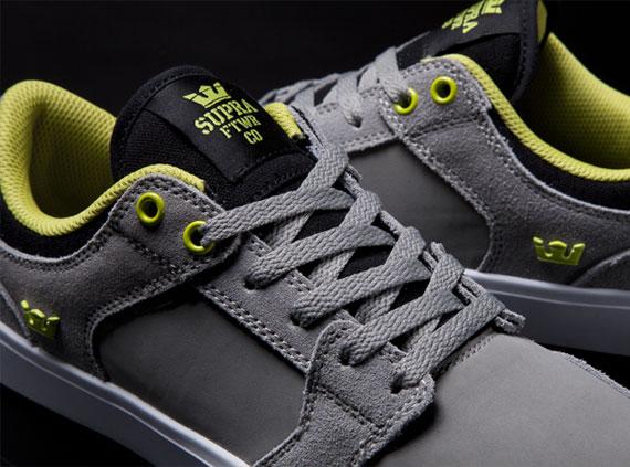 8aad5c47bd7 Supra Vaider Low - SneakerNews.com