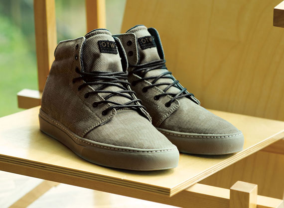 Vans OTW Stovepipe - SneakerNews.com 180f8928a2