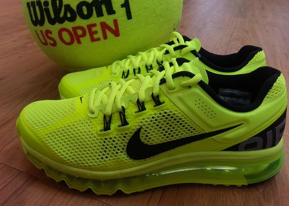quality design c79ae c8b94 Nike Air Max+ 2013