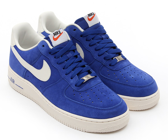 meilleur service 032e0 27d0d Nike Air Force 1