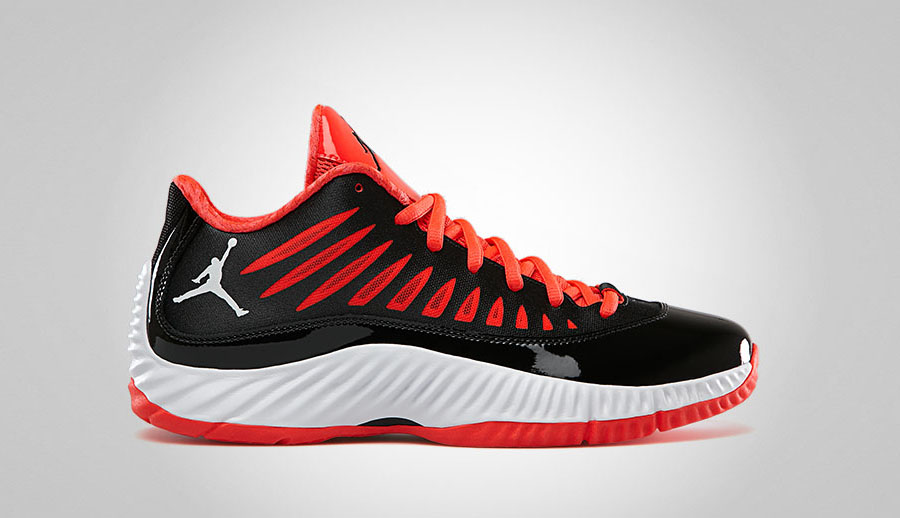 Jordan Brand February 2013 Footwear Releases - SneakerNews.com 649597dbe75a