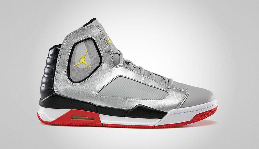 best sneakers ab25a 05bf4 Jordan Flight Luminary