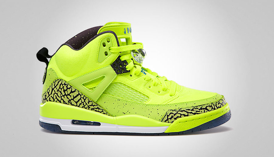 cheap for discount ed409 bf228 Jordan Brand February 2013 Footwear Releases - SneakerNews.com