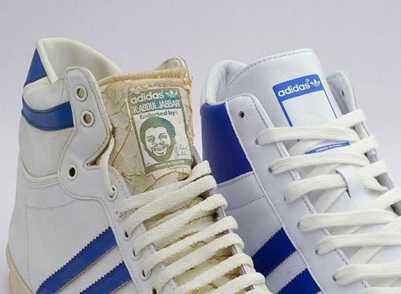 Adidas Chaussures Chaussures Acheter jabbar Acheter Abdul