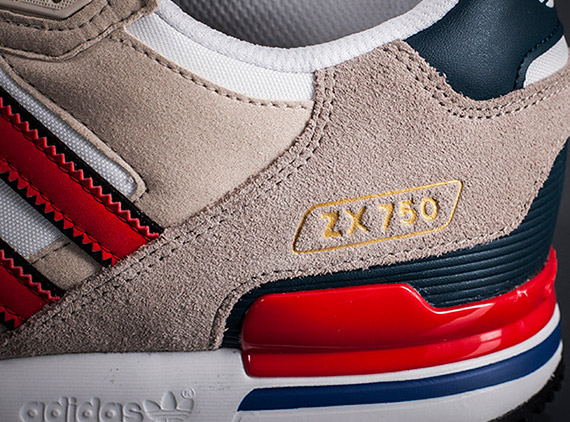 zx 750 red