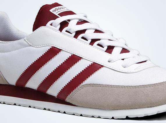 scarpe adidas tampico