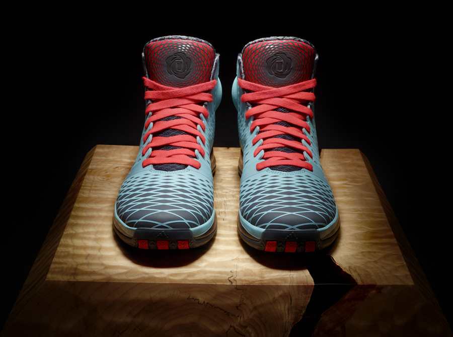 official photos 4b566 63be3 ... coupon code for yet another adidas rose 3.5 2729b 14c16
