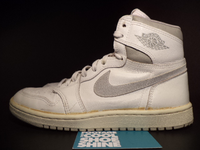 Buy 2 OFF ANY air jordan 1 grey and white CASE AND GET 70% OFF! 90184a0e0