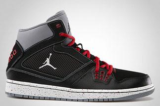 best sneakers bd3f1 f83e1 Air Jordan Release Dates January 2013 to June 2013 - SneakerNews.com