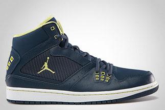 74b0a472ad1a Air Jordan Release Dates January 2013 to June 2013 - SneakerNews.com