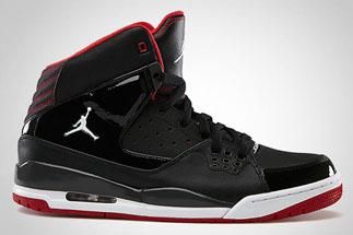 uk availability 8a097 82fb2 Jordan SC-1. Stealth White-Black
