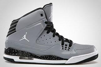 best sneakers 70624 0f211 Air Jordan Release Dates January 2013 to June 2013 - SneakerNews.com