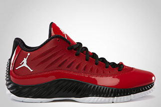 best sneakers a4e41 82415 Air Jordan Release Dates January 2013 to June 2013 - SneakerNews.com