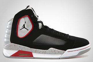 Air Jordan Vol 2013