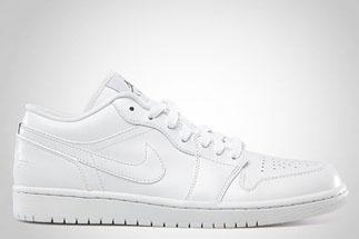 090e7b397425 Air Jordan Release Dates January 2013 to June 2013 - SneakerNews.com
