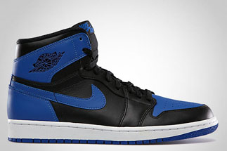 best sneakers 25d12 5330a Air Jordan Release Dates January 2013 to June 2013 - SneakerNews.com
