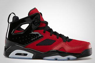 air jordan release dates january 2013 to june 2013 sneakernews com