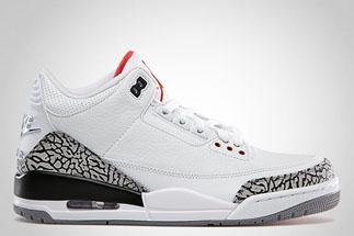 Air Jordan XIII