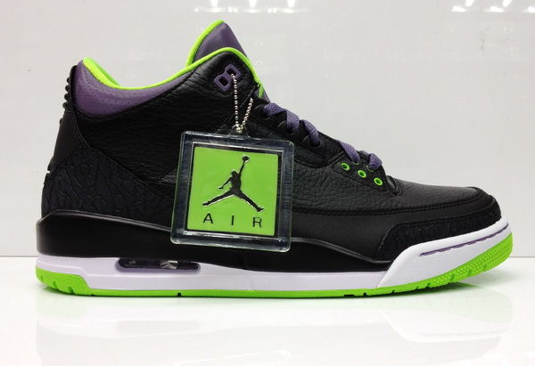 a7bb0dd3ebee Air Jordan 1 Retro Black Electric Green-Canyon Purple-Pure Violet 136065-021  02 16 13. Photos  ...